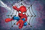 homem aranha painel festa infantil banner dkorinfest (18)