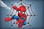 homem aranha painel festa infantil banner dkorinfest (17)