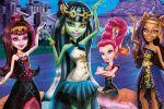 Monster High painel festa infantil banne dkorinfest (45)