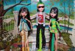 Monster High painel festa infantil banne dkorinfest (27)