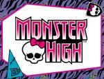 Monster High painel festa infantil banne dkorinfest (24)