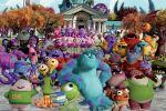 Monstros Sa 2 painel festa infantil banner dkorinfest (12)