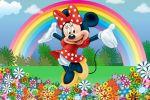Minnie Mouse Vermelha painel festa infantil banner dkorinfest(1)