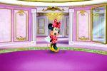 Minnie Mouse painel festa infantil banner dkorinfest (15)