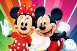 Minnie Mouse painel festa infantil banner dkorinfest (12)