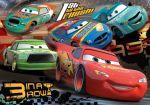 carros disney pixar painel festa infantil banner dkorinfest (36)