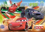 carros disney pixar painel festa infantil banner dkorinfest (34)