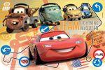 carros disney pixar painel festa infantil banner dkorinfest (33)