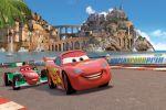 carros disney pixar painel festa infantil banner dkorinfest (32)