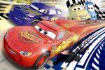carros disney pixar painel festa infantil banner dkorinfest (31)
