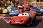 carros disney pixar painel festa infantil banner dkorinfest (26)