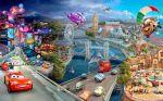 carros disney pixar painel festa infantil banner dkorinfest (7)