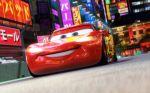 carros disney pixar painel festa infantil banner dkorinfest (6)