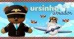 ursinho aviador painel festa infantil banner dkorinfest (2)