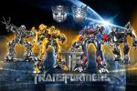 Transformrs