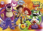 toy story painel festa infantil banner dkorinfest (34)