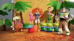 toy story painel festa infantil banner dkorinfest (29)