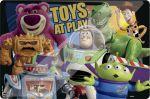 toy story painel festa infantil banner dkorinfest (22)