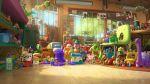 toy story painel festa infantil banner dkorinfest (16)