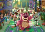 toy story painel festa infantil banner dkorinfest (15)