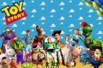 toy story painel festa infantil banner dkorinfest (3)