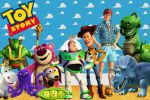 toy story painel festa infantil banner dkorinfest (2)