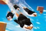os pinguins de madagascar painel festa infantil banner dkorinfest (6)