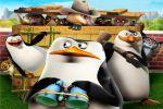 os pinguins de madagascar painel festa infantil banner dkorinfest (2)