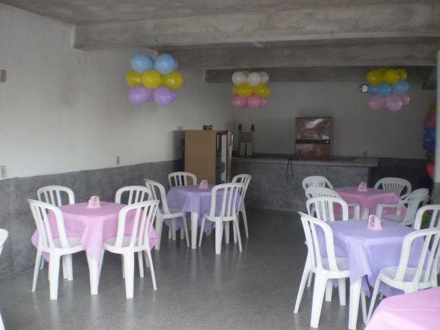 DECORAÇÃO AMBIENTE  MESAS  Doce Festas !!!! Transformando o seu