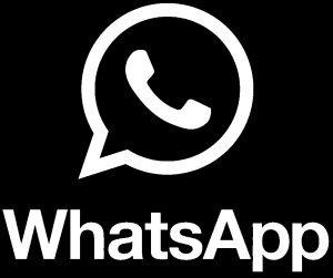 WhatsApp Preto.jpg