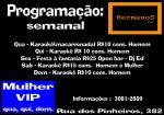 DJ, SOM, ILUMINAÇÃO, TELÃO E RETROSPECTIVA PARA CASAMENTOS E DEBUTANTES EM MAUÁ