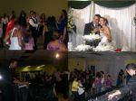 Casamento - Vila Carrão - SP