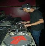 DJ - PROJETO CARAVANA DA CORAGEM - VEGAS SP ( dj em mauá )
