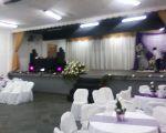 Casamento Mauá  DJ SOM E ILUMINAÇÃO