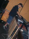 PROCURANDO DJ EM SÃO CAETANO PARA FESTA? LIGUE : 4511-3548 WHATSAPP : 11 - 9 9571-4191 FACEBOOK: https://www.facebook.com/EdytronikEventos