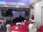 Casamento - Kit 2 ( Dj Som e Iluminação )  Em parceria com o Buffet Amor Eterno  Rua: Agostinho de Assis Fernandes, 58 - Centro - Mauá - SP ( Ao lado do salão de festas do Independente FC) Tels. 3421-3331 / 4790-2084 / 2375-8985