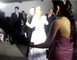 Casamento - Kit 3 - Ch�cara Fagundes Dj+Som+Ilumina��o+Tel�o em Mau� SP