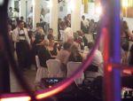 Casamento - Salão Nipo - Mauá SP  Kit 3 = Dj + Som + Iluminação + Telão + Retrospectiva Narrada