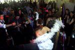 Casamento - Salão de Festas Nipo Brasileiro - Mauá SP