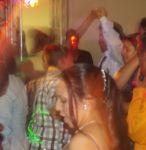 Casamento em Mauá  Kit Básico - Dj+Som+Iluminação Básica Local: Espaço Band - Mauá SP Em parceria com o Buffet Amor Eterno Rua: Agostinho de Assis Fernandes, 58 - Centro - Mauá - SP ( Ao lado do salão de festas do Independente FC) Tels. 3421-3331
