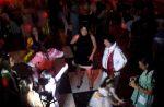 Aniversário 15 anos  ( A fantasia ) Salão Nobre Do Independente FC - KIT 3