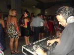 Casamento - Mauá SP ( Kit Básico ) Parceria com o Buffet Amor Eterno www.buffetamoreterno.com.br