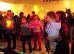 Aniversário Infantil - Mauá SP ( Dj, Som e Retrô)