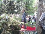 Casamento - Chácara Catavento -Riacho Grande -São Bernardo do Campo Sonorização do cerimonial, Dj, Som, Iluminação e Telão para festa.