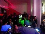 Halloween - All Net ( Mauá ) - Dj, Som e Iluminação Básica