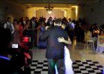 Casamento - Buffet Master Day - São Caetano - ABC SP