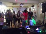 Aniversário Teen  - Espaço Band - Mauá SP Kit Básico= Dj, Som, Iluminação Básica