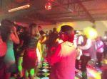 Casamento - Salão de festas Pilar Park -Ribeirão Pires SP Dj, Som, Iluminação, Telão, Pista Xadrez Dj em Ribeirão Pires contato@edytronik.com  4511-3548 Whats App: 9 9571-4191