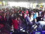 Casamento: Salão de festa Nipo Brasileiro - Mauá SP Kit Master : Dj, Som, Iluminação, Telão, Máquina de fumaça, Máquina de Bolha de sabão, Pista Xadrez e Retrospectiva Narrada