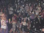 Casamento - Ribeirão Pires Futebol Clube Kit Master : Dj, Som, Iluminação, Telão, Pista Xadrez Dj em Ribeirão Pires contato@edytronik.com  4511-3548 Whats App: 9 9571-4191